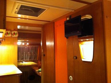 wohnwagen knaus rubin wohnwagen anh nger vermietung und reparatur berlin. Black Bedroom Furniture Sets. Home Design Ideas